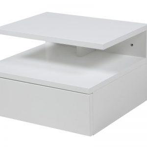 Adela Bedside Table