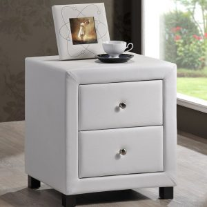 Cerceda Bedside Table