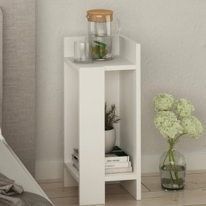 Coghill Bedside Table