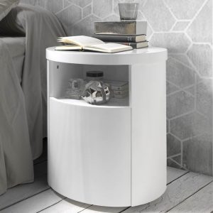Oval-Bedside-Table
