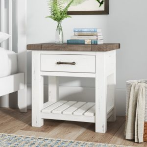 Sussex Shores Nightstand