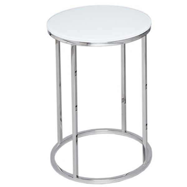 Astra Bedside Table