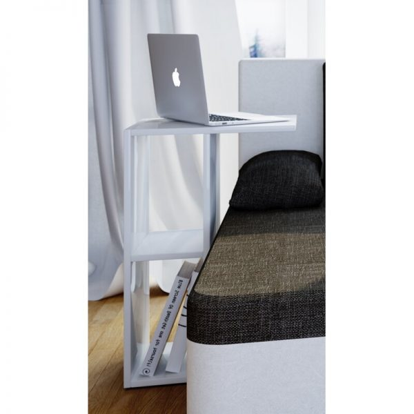 Weller Stand Bedside Table